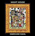 Cover: Night House