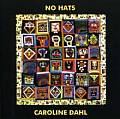 Cover: No Hats
