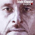 Audio CD Cover: Inspired von Edwin Kimmler