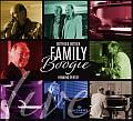 Cover: Family Boogie
