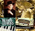 Cover: Blues Gumbo