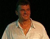 Marcel Brunner