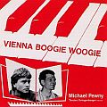 Cover: Vienna Boogie Woogie