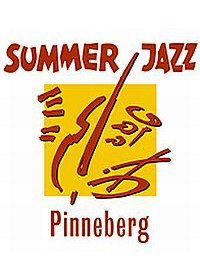 Summerjazz